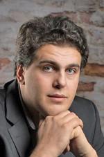 Nick Bilogorskiy